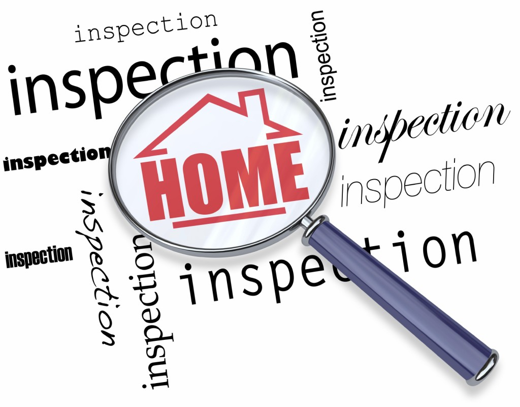 Things To Know When Hiring A Home Inspector Nick Nguyen
